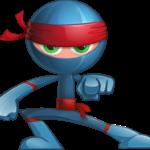 _0005_Flexible_Ninja_3
