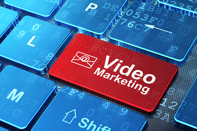What You Need To Know To Market Your Videos